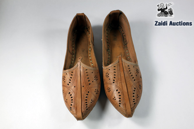 Rajasthani Mojari Shoes Online
